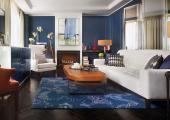 hotel apartment luxury design stay london corinthia