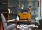cheap hostel design italy milan