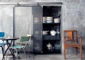 eclectic decoration interior design creative guest house porto