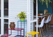 Welcome to RioOW Hostel - An Cozy Hostel in Rio de Janeiro