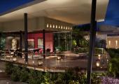 Book Accommodation in Luxury Resort Rosewood Mayakoba