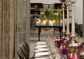 copenhagen luxury five stars hotel