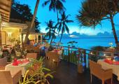 romantic trip to seychelles honeymoon