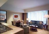 boutique hotel china shangri-la guestroom