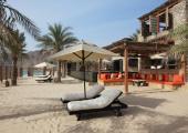 private reserve villa six senses zighy bay