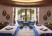 keemala spa center thailand massage