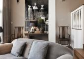 copenhagen luxury stay the nimb