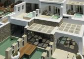luxury hotel suites rental mykonos greece