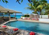 saint barts luxury resort taiwana
