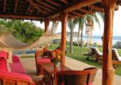 exotic destination mexico holidays