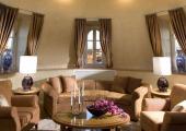 luxury comfort suite 5 star munich hotel