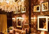 unique interior design best europe boutique hotel