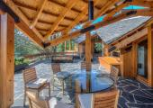 luxury accomoodation villa for rent spain, catalonia