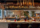bravo24 restaurant barcelona hotel w