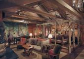 luxurious suite whiteface visit lake placid lodge