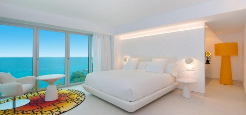 luxury vacation majorca mallorca iberostar nous