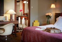 geneva hotel luxury stay