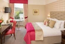 lake boutique luxury hotel england