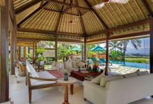 stylish exotic vacances holiday spot Bali