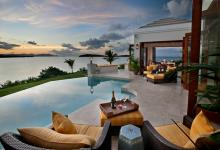 exotic vacation saint croix