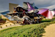 spanish contryside luxury hotel retreat