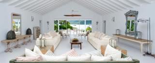 exotic destination luxury rental villa antigua