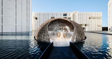 exotic destinations mexico los cabos hotels luxury